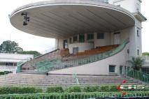 Evento Mantecorp - Jockey Clube de São Paulo