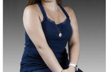 Evento AASP - Show da Paula Lima e Foto-lembrança das convidadas 3