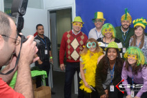 Evento Ateliê - LG - Foto-Chroma key 3