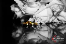 Evento de Noivado - Cliente Ariane - Fotos de: Edson Cleis