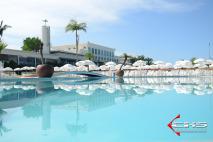 Evento - Propague - Shell - Hotel Paradise Golf - Cobertura fotográfica. Foto de: Edson Cleis