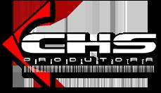 CHS Produtora