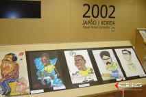 Exposição Show D Bola - Copa do Mundo de 2006 - Shopping D.pa-do-mundo-2006-chsprodutora7